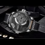5_OULM-mode-casual-surdimensionn-montre-hommes-Quartz-analogique-horloge-bracelet-en-cuir-blanc-Double-affichage-de