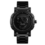 4_SKMEI-mode-Sport-hommes-montres-Top-marque-luxe-cr-ne-montre-hommes-3Bar-tanche-Quartz-montres