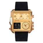 1_SKMEI-sport-montre-hommes-haut-de-gamme-marque-tanche-montre-bracelet-hommes-Quartz-analogique-num-rique