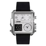 2_SKMEI-sport-montre-hommes-haut-de-gamme-marque-tanche-montre-bracelet-hommes-Quartz-analogique-num-rique