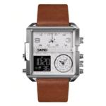 4_SKMEI-sport-montre-hommes-haut-de-gamme-marque-tanche-montre-bracelet-hommes-Quartz-analogique-num-rique
