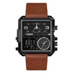 5_SKMEI-sport-montre-hommes-haut-de-gamme-marque-tanche-montre-bracelet-hommes-Quartz-analogique-num-rique