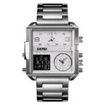 8_SKMEI-sport-montre-hommes-haut-de-gamme-marque-tanche-montre-bracelet-hommes-Quartz-analogique-num-rique
