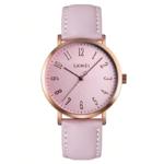 0_SKMEI-mode-femmes-montres-bracelet-en-cuir-bracelet-femme-3bar-tanche-montre-Quartz-dames-montre-bracelet