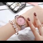 3_SKMEI-mode-femmes-montres-bracelet-en-cuir-bracelet-femme-3bar-tanche-montre-Quartz-dames-montre-bracelet