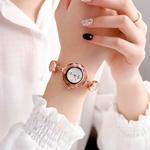 SKMEI-femmes-montres-Quartz-dames-montre-3Bar-tanche-en-acier-inoxydable-bracelet-mode-montres-bracelets-reloj