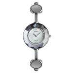 1_SKMEI-femmes-montres-Quartz-dames-montre-3Bar-tanche-en-acier-inoxydable-bracelet-mode-montres-bracelets-reloj