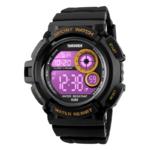 0_SKMEI-montre-de-Sport-en-plein-air-pour-hommes-Simple-affichage-LED-color-montres-tanche-r