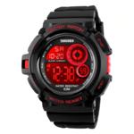 1_SKMEI-montre-de-Sport-en-plein-air-pour-hommes-Simple-affichage-LED-color-montres-tanche-r
