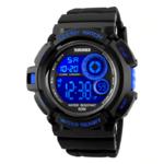 2_SKMEI-montre-de-Sport-en-plein-air-pour-hommes-Simple-affichage-LED-color-montres-tanche-r