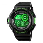3_SKMEI-montre-de-Sport-en-plein-air-pour-hommes-Simple-affichage-LED-color-montres-tanche-r