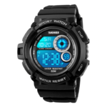 4_SKMEI-montre-de-Sport-en-plein-air-pour-hommes-Simple-affichage-LED-color-montres-tanche-r