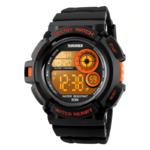 5_SKMEI-montre-de-Sport-en-plein-air-pour-hommes-Simple-affichage-LED-color-montres-tanche-r