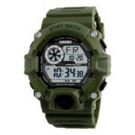 3_SKMEI-montre-de-Sport-en-plein-air-hommes-r-veil-5Bar-tanche-montres-militaires-affichage-de