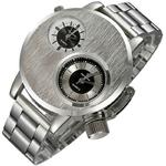 2020-nouveau-Design-mode-nouveaux-hommes-en-acier-inoxydable-Date-militaire-Quartz-analogique-montre-bracelet-Relogios