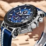 2020-LIGE-nouveau-hommes-montres-haut-de-gamme-de-luxe-grand-cadran-militaire-montre-Quartz-en