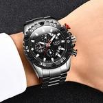 2020-LIGE-nouvelle-mode-hommes-montres-Sport-plein-acier-montre-m-le-militaire-tanche-montre-hommes