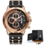 2020-LIGE-nouvelle-mode-hommes-montres-haut-marque-de-luxe-horloge-affichage-lumineux-tanche-montre-Sport