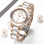 LIGE-marque-Sunkta-femmes-montre-2020-mode-dames-en-c-ramique-montre-bracelet-femmes-robe-montres