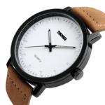 0_SKMEI-mode-d-contract-hommes-montres-haut-de-gamme-bracelet-en-cuir-de-luxe-3Bar-tanche