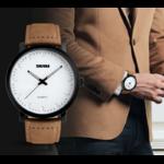 2_SKMEI-mode-d-contract-hommes-montres-haut-de-gamme-bracelet-en-cuir-de-luxe-3Bar-tanche