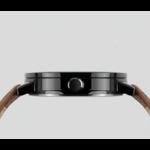 3_SKMEI-mode-d-contract-hommes-montres-haut-de-gamme-bracelet-en-cuir-de-luxe-3Bar-tanche