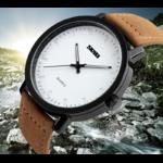 4_SKMEI-mode-d-contract-hommes-montres-haut-de-gamme-bracelet-en-cuir-de-luxe-3Bar-tanche
