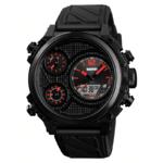 0_SKMEI-sport-hommes-montres-5-temps-alarme-Chrono-EL-lumi-re-mode-montres-50M-tanche-semaine