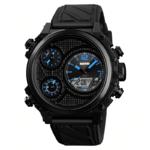 1_SKMEI-sport-hommes-montres-5-temps-alarme-Chrono-EL-lumi-re-mode-montres-50M-tanche-semaine