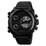 2_SKMEI-sport-hommes-montres-5-temps-alarme-Chrono-EL-lumi-re-mode-montres-50M-tanche-semaine