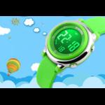 4_SKMEI-mode-sport-enfants-montres-tanche-alarme-montre-enfants-r-tro-clairage-calendrier-num-rique-montres