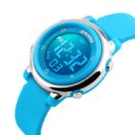 0_SKMEI-mode-sport-enfants-montres-tanche-alarme-montre-enfants-r-tro-clairage-calendrier-num-rique-montres