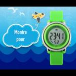 3_SKMEI-mode-sport-enfants-montres-tanche-alarme-montre-enfants-r-tro-clairage-calendrier-num-rique-montres