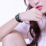 3_SKMEI-mode-sport-Couple-montres-femmes-montre-num-rique-tanche-affichage-Date-semaine-femme-montre-bracelet