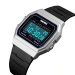 0_SKMEI-mode-sport-Couple-montres-femmes-montre-num-rique-tanche-affichage-Date-semaine-femme-montre-bracelet