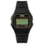 1_SKMEI-mode-sport-Couple-montres-femmes-montre-num-rique-tanche-affichage-Date-semaine-femme-montre-bracelet