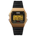 2_SKMEI-mode-sport-Couple-montres-femmes-montre-num-rique-tanche-affichage-Date-semaine-femme-montre-bracelet