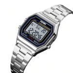 2_SKMEI-montre-de-luxe-pour-femmes-montre-bracelet-mince-d-contract-or-30-m-tres-montre