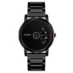 1_SKMEI-montre-Quartz-pour-hommes-tanche-en-acier-montres-de-mode-Top-marque-de-luxe-montres
