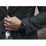 2_SKMEI-montre-Quartz-pour-hommes-tanche-en-acier-montres-de-mode-Top-marque-de-luxe-montres