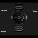 4_SKMEI-montre-Quartz-pour-hommes-tanche-en-acier-montres-de-mode-Top-marque-de-luxe-montres
