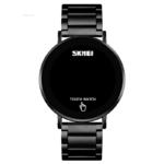 3_SKMEI-mode-hommes-montre-num-rique-m-le-cran-tactile-lumi-re-LED-affichage-3bar-tanche