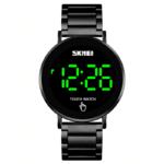1_SKMEI-mode-hommes-montre-num-rique-m-le-cran-tactile-lumi-re-LED-affichage-3bar-tanche