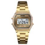 1_SKMEI-nouvelle-mode-femmes-montre-montres-num-riques-30M-tanche-semaine-vitrine-alliage-num-rique-montre