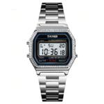 2_SKMEI-nouvelle-mode-femmes-montre-montres-num-riques-30M-tanche-semaine-vitrine-alliage-num-rique-montre
