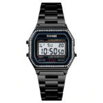 3_SKMEI-nouvelle-mode-femmes-montre-montres-num-riques-30M-tanche-semaine-vitrine-alliage-num-rique-montre