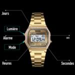 5_SKMEI-nouvelle-mode-femmes-montre-montres-num-riques-30M-tanche-semaine-vitrine-alliage-num-rique-montre