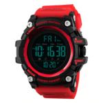 0_SKMEI-Sport-de-plein-air-montre-intelligente-hommes-Bluetooth-multifonction-Fitness-montres-5Bar-tanche-montre-num