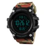 1_SKMEI-Sport-de-plein-air-montre-intelligente-hommes-Bluetooth-multifonction-Fitness-montres-5Bar-tanche-montre-num