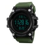 6_SKMEI-Sport-de-plein-air-montre-intelligente-hommes-Bluetooth-multifonction-Fitness-montres-5Bar-tanche-montre-num